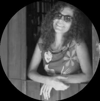 Carla Verissimo