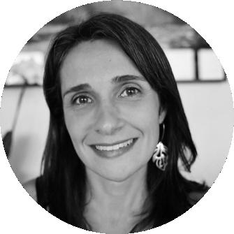 Mariana Garcia